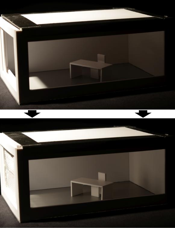 projektdetails forschungskuratorium textil. Black Bedroom Furniture Sets. Home Design Ideas